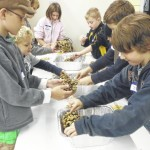 Ag Museum offers lots of activities for 2015