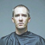Pickens man charged with criminal sexual conduct