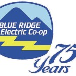 Blue Ridge Electric to honor 'Bolts of Brightness'
