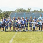 Pickens Rec crowns Spirit Queen, holds Super Saturday