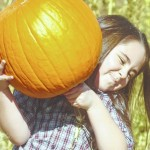 Pumpkin Festival is Oct. 10