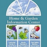 Clemson expands popular Home and Garden Information Center