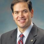 GOP hopeful Rubio plans stop in Easley