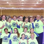 12&U teams wins tournament