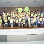 Region 1 Science Fair winners announced