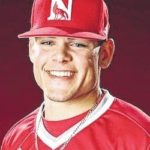 Nations named Newberry's first-ever national Gold Glove winner