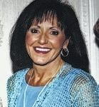 Cathy Bell