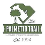 Palmetto Trail ready to expand in Upstate