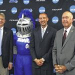 SWU officially joins NCAA Division II Conference Carolinas