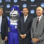 SWU is newest NCAA D2 member