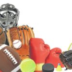 Area sports announcements
