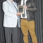Tri-County Tech hands out annual student awards