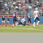 Powdersville falls short against BHP