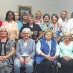Anderson D1 retirees honored