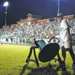 Easley tops Greenville for third time in a row