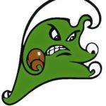Seneca squeaks by Easley Green Wave