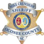 OCSO Pill Take Back Day is Oct. 22