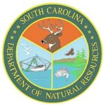 Displaced elk returned to South Carolina mountains