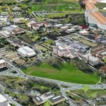 Clemson collaborates to build interactive 3D campus database