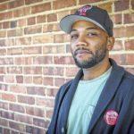 Clemson doctoral student produces rap album for dissertation