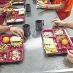 County to outsource food for prison, jail