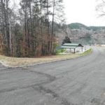 Crow Creek Access Area on Lake Keowee reopens March 4