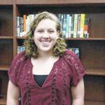 Daniel High's Muth named SC Teaching Fellow