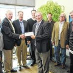 MCPC supports STEAM education in Pickens County schools