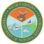 Hunter education class set Aug. 26 at Clemson SCDNR office