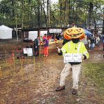 Pumpkin Festival a labor of love