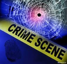Man dies in Easley shooting