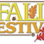 Fall festival canceled? Not so fast …