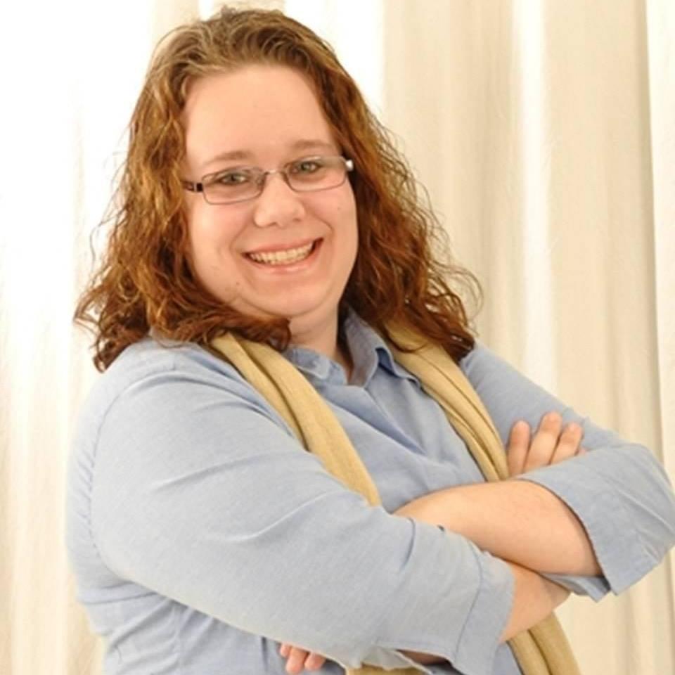 Brittany Wyatt : Advertising Sales Representative